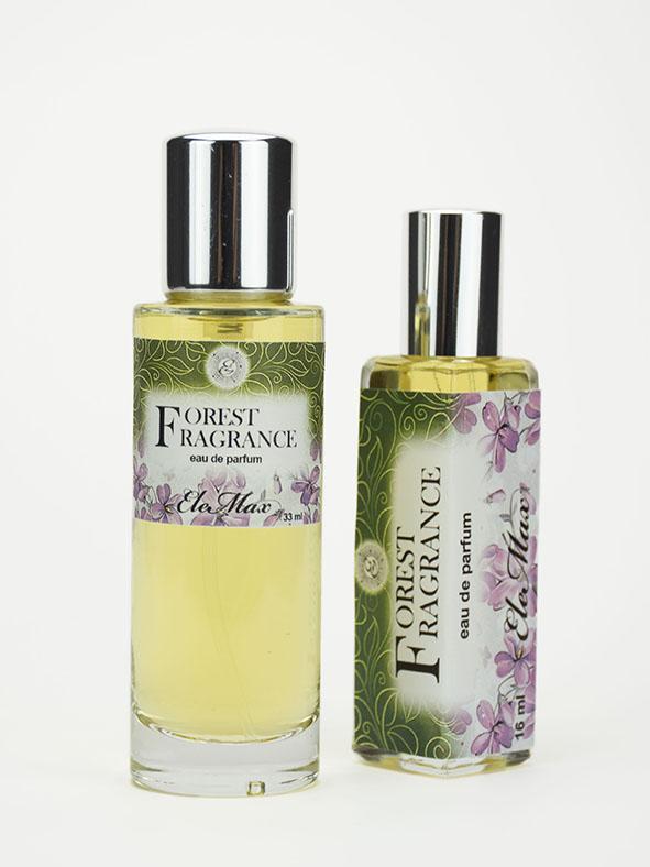 Forest Fragrance